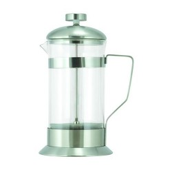 Coffee Plunger 600mL
