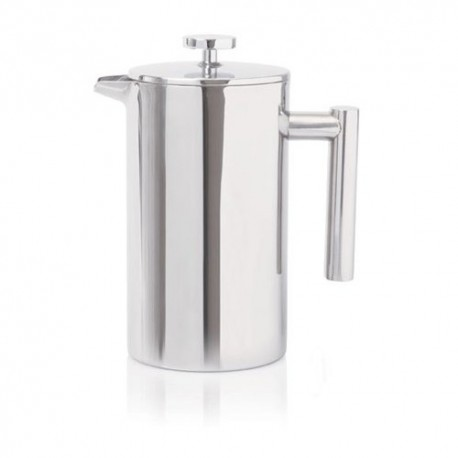 1L Coffee Press