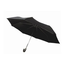 Shelta Folding Golf Umbrella