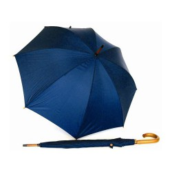 Shelta Executive Umbrella