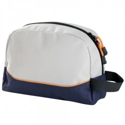 Byron Toiletry Bag