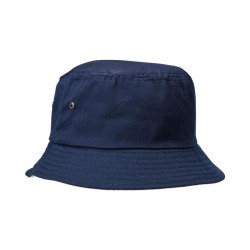 Cotton Twill Bucket