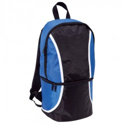 Loudmouth Cooler Backpack