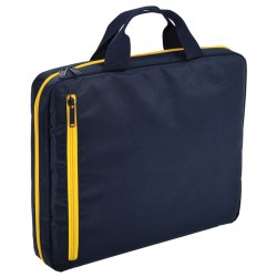 "N-case 15"" Laptop Satchel"