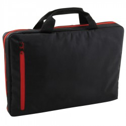N-case 17' Laptop Satchel