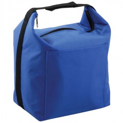 Origami Cooler Bags