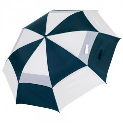 Supreme Windproof Golf Umbrella