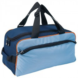 Wired Cooler Duffle