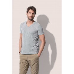 Mens Luke V-neck