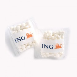 Mints in Bag 50G