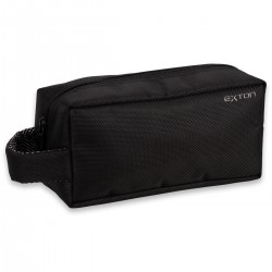 Exton Toiletry Bag