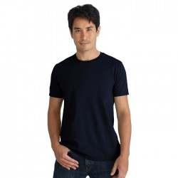 Softstyle Adult T-Shirt