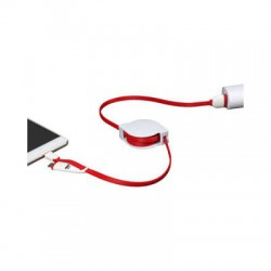 Frame Retractable 3n1 Cable (Exit Stock)