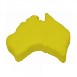 Stress Shape - Australia