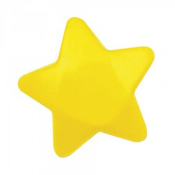 Stress Shape - Star