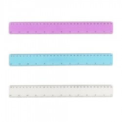 30cm Flexible Ruler