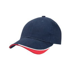 Boston Cap