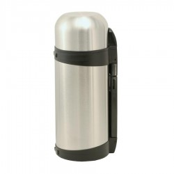 Carry Travel Thermos 1.2 L