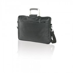 Premium Laptop Bag