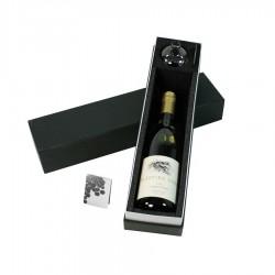 XD Wine Box with Vino Globe