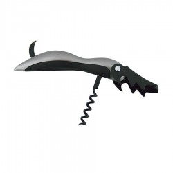Xd Butterfly Corkscrew