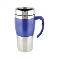 Orbit Thermo Mug