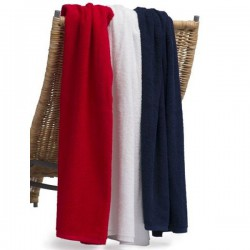 Elite Large Towels