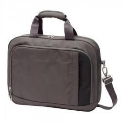 Excel Conference Satchel