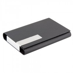 Hampton Business Card Holder