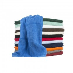 Elite Bath Towels