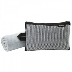 Microfibre Towel Small