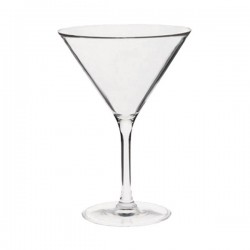 300ml Polycarb Martini
