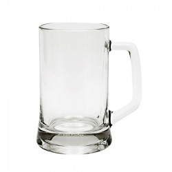 Bar Beer Tankard 400ml