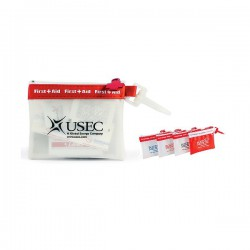 Clip On First Aid Kit