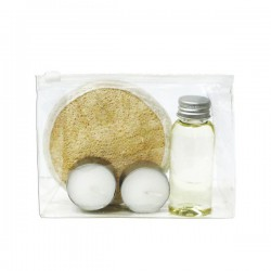 Massage Gift Pack
