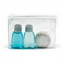 Ocean Botanicals Travel Pack