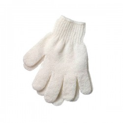 Single Massage Glove
