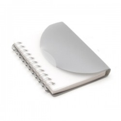 Curve Notepad - Mini