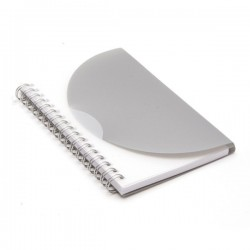 Curve Notepad - Regular