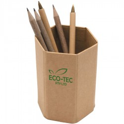 Eco Desk Caddy