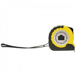 Universal 5m Tape Measure