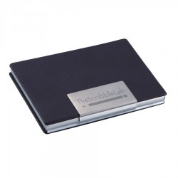 Catalina Pocket Card Holder