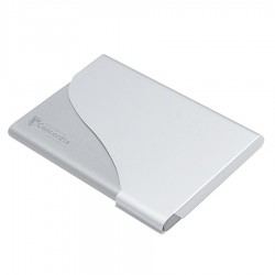 Prestige Card Holder