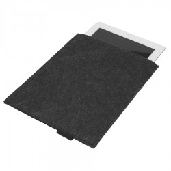 Felt iPad Holder (Local stock)