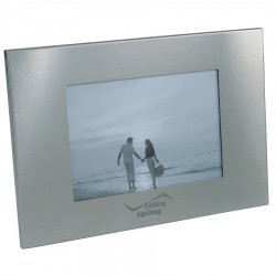 Milan Photo Frame (single)