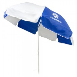 Balmoral Beach Umbrella