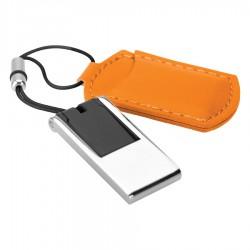 Pouchy USB