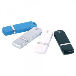 Hearsay Flash Drive