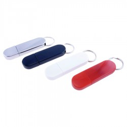 Gilad Flash Drive