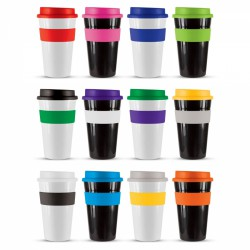 Reusable 480ml Express Cup